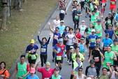 【就愛跑步】2019渣打台北馬拉松:10K-01-運動筆記-汪汪.jpg