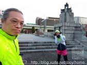 【就愛跑步】大阪 中之島到大阪城公園慢跑:1711-慢跑中之島大阪城-06.jpg