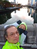 【就愛跑步】大阪 中之島到大阪城公園慢跑:1711-慢跑中之島大阪城-03.jpg