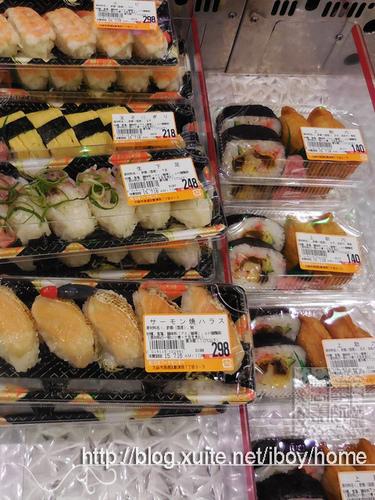 玉出超市-1507-21.JPG - 【初探關西】大阪 玉出超市