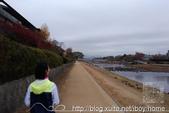 【就愛跑步】京都 鴨川慢跑:1711-慢跑鴨川-15.jpg