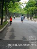 【就愛跑步】大阪 大阪城公園慢跑:大阪城公園慢跑-1507 (09).jpg