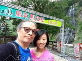 【就愛跑步】2017 U-LAY 42 烏來馬拉松:U-LAY 42-1710 (06).jpg