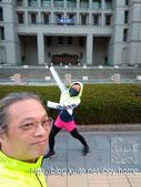 【就愛跑步】大阪 中之島到大阪城公園慢跑:1711-慢跑中之島大阪城-04.jpg