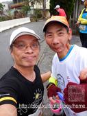 【就愛跑步】2015 世外桃園馬拉松:世外桃園馬拉松-1512 (20).JPG
