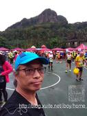 【就愛跑步】2016 安樂瑪陵馬拉松:安樂瑪陵馬拉松-1610 (10).jpg
