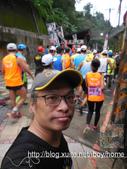 【就愛跑步】2016 烏來馬拉松:鳥來馬拉松-1610 (14).JPG