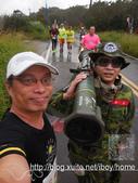 【就愛跑步】2015 世外桃園馬拉松:世外桃園馬拉松-1512 (12).JPG