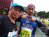 【就愛跑步】2016 安樂瑪陵馬拉松:安樂瑪陵馬拉松-1610 (05).jpg