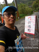 【就愛跑步】2016 安樂瑪陵馬拉松:安樂瑪陵馬拉松-1610 (17).JPG