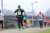 【就愛跑步】2019渣打台北馬拉松:39K-02-尋寶網-黃子峰.jpg
