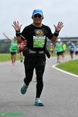 【就愛跑步】2019渣打台北馬拉松:41K-01-尋寶網-高捷.jpg