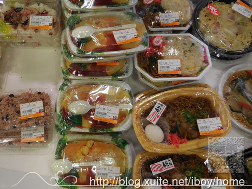 玉出超市-1507-24.JPG - 【初探關西】大阪 玉出超市