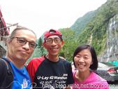 【就愛跑步】2017 U-LAY 42 烏來馬拉松:U-LAY 42-1710 (08).jpg