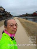 【就愛跑步】京都 鴨川慢跑:1711-慢跑鴨川-03.jpg