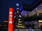 【節慶活動】台北耶誕城-信義區:台北耶誕城-信義區-1112 (04).jpg