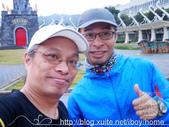 【就愛跑步】2015 世外桃園馬拉松:世外桃園馬拉松-1512 (06).JPG