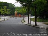 【就愛跑步】大阪 大阪城公園慢跑:大阪城公園慢跑-1507 (05).JPG