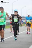 【就愛跑步】2019渣打台北馬拉松:33K-01-運動筆記-汪汪.jpg
