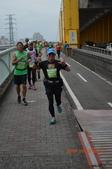 【就愛跑步】2019渣打台北馬拉松:38K-01-運動筆記-塞扣.JPG