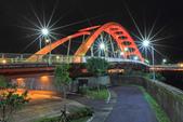 夜。新長安橋:IMG_5881.jpg