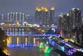 夜。碧潭水舞秀:IMG_12754-4.jpg