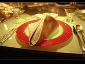 食。夏慕尼新香榭鐵板燒:IMG_0018.jpg
