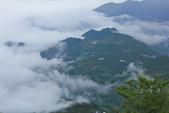 隙頂。雲海:IMG_7404.jpg