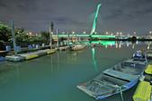 夕。社子小碼頭:IMG_11467.jpg