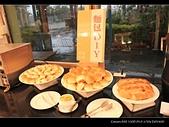 食。墾丁福華飯店晚餐Buffet:IMG_8118.jpg