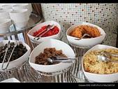 食。義大皇冠飯店早餐Buffet:IMG_9102.jpg