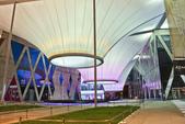 夜。大東文化藝術中心:IMG_1310.JPG