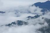 隙頂。雲海:IMG_7375.jpg
