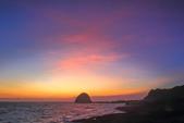 蘭嶼の夕。:IMG_9503.jpg