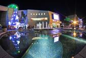 夜。東方文華:IMG_12678-5.jpg