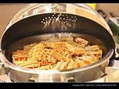 食。義大皇冠飯店星亞自助餐:IMG_8620.jpg