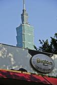 BIGTOM。美國冰淇淋文化館:IMG_7216.jpg