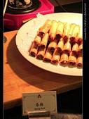 食。墾丁福華飯店晚餐Buffet:IMG_8119.jpg