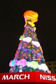夜。信義商圈慶聖誕:IMG_1644.jpg