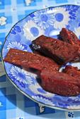 食。快車肉乾:IMG_2521.jpg