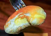 食。角頭炙燒牛排(板橋店):IMG_6150.jpg