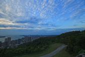 夕。淡水高爾夫球場:IMG_0587-4.jpg