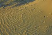 夕。南寮漁港:IMG_5749.jpg