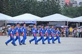 高中職儀隊競賽。:IMG_13422.jpg