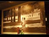 食。夏慕尼新香榭鐵板燒:IMG_0024.jpg