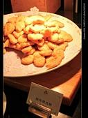 食。墾丁福華飯店晚餐Buffet:IMG_8120.jpg