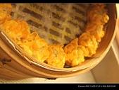 食。義大皇冠飯店星亞自助餐:IMG_8693.jpg