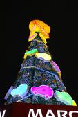 夜。信義商圈慶聖誕:IMG_1646.jpg