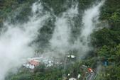隙頂。雲海:IMG_7415.jpg