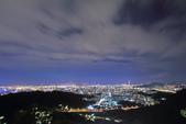 烘爐地の夜。:IMG_9749.jpg